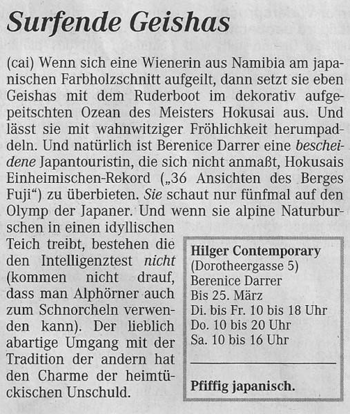 06_wienerzeitung