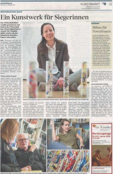 1601_Wirtschaftsblatt_Artikel